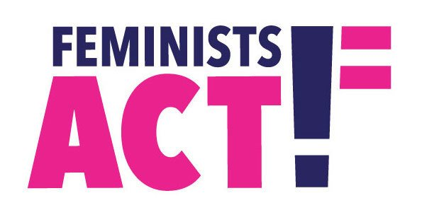 Feminists Act!